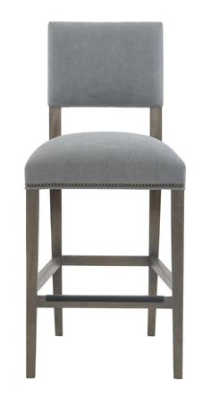 Bar Stool | Bernhardt