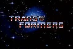 Transformer (G1) - Sigla iniziale e finale