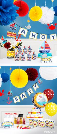 101 Best Baby Shower Ideas Images On Pinterest In 2018 Baby Shower