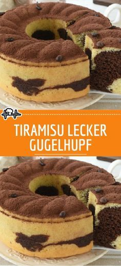 Eier 200 g Zucker 280 g Mehl 200 ml Schlagsahne 1 Pck. Ingredients 3 eggs 200 g sugar 280 g flour 200 ml whipped cream 1 pack baking powder 50 ml oil 20 g cocoa powder 2 tsp soluble coffee (e. Nescafé) a little rum Peanut Butter Cookie Recipe, Cookie Recipes, Flaky Pastry, Mince Pies, Banana Bread Recipes, Food Cakes, Bakery, Food And Drink, Sweets