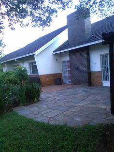 5 Bedroom House in Eldoraigne