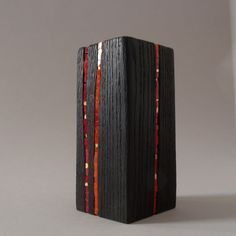 Image result for scorched wood  sculpture