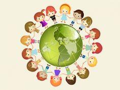 Five-Minute Film Festival: Earth Day | Edutopia