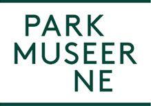 Åbningstider –  Parkmuseerne