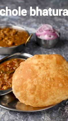 Bhatura Recipe, Chaat Recipe, Combo Recipe, Pakora Recipes, Paratha Recipes, Puri Recipes, Spicy Recipes, Cooking Recipes, Indian Recipes