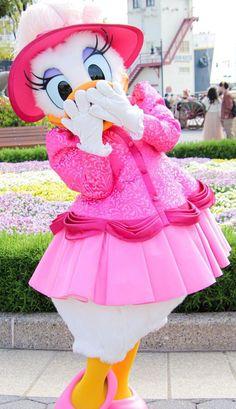 Disney Love, Disney Mickey, Walt Disney, Daisy Duck, Disneyland Paris, Bucket, Park, Friends, Anime