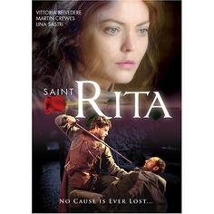 Catholic Bible 101 - Catholic Movies & Books