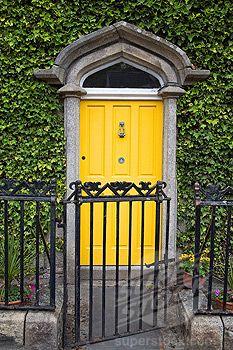 77 best yellow front door images windows front door paint colors rh pinterest com