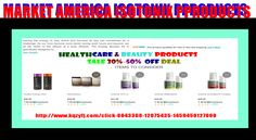 MARKET AMERICA + ISOTONIX + SHOP.COM… HEALTH AND BEAUTY PRODUCTS Direct links… http://www.kqzyfj.com/click-8043368-12075439-1461852971000 http://www.kqzyfj.com/click-8043368-12515997-1461793695000 http://www.jdoqocy.com/click-8043368-12075927-1461853495000 BEAUTY IDEAS AND THOUGHTS WILL SHY FROM YOUR GORGEOUSNESS AND FITNESS PEOPLE WILL GAZE YOUR BEAUTY WITH FREEZING EYES FITNESS AND BEAUTY COMBINATION WITH ZERO TOLERANCE IN QUALITY