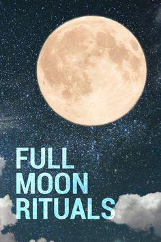 Full Moon Rituals - Manifest, Energize, and Renew!   Zenluma Spiritual Guidance, Spiritual Wisdom, Spiritual Awakening, Chakra For Beginners, Full Moon Phases, Moon Meaning, Crystal For Anxiety, Full Moon Ritual, Greek Gods And Goddesses