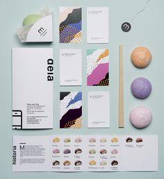 /: arrangealign: Design collaboration by:Natasha...