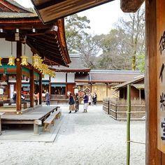 ㅤ ㅤ ㅤ ㅤ ㅤ ㅤ 河合神社 女子力向上のために、 ㅤ ㅤ ㅤ ㅤ ㅤ ㅤ ㅤ ㅤ ┄┈┈┈┈┈┈┈┈┈ #kyoto#Japan#worldheritage#ilovejapan#travelgram#unknownjapan#instajapan#explorejpn#retro_japan_#loves_nippon#japantravel#ig_japan#japan_daytime_view#super_asia_channel#naturelovers#loves_united_kyoto#team_jp_西#retrip_京都#京都#下鴨神社#賀茂御祖神社#世界遺産#旅#日本#ファインダー越しの私の世界#写真好きな人と繋がりたい#神社仏閣#####ポジティブ同盟#京都ともの会