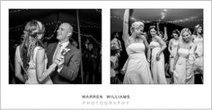 Carla and Ian's wedding at Solms Delta in Franschhoek | Warren Williams Photography, weddings and family photography