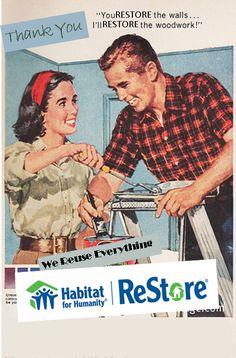 #WhyReStore? We Reuse Everything JPEG - Forums