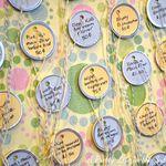 Favorite Organizing Links ~ Chores, Mudrooms, Free Printables + more!