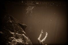 Photography by Neil Craver – underwater