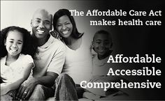 Families USA: The Voice for Health Care Consumers