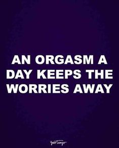 ideas for funny dirty quotes for him fun Sexy Quotes For Him, Hot Quotes, Kinky Quotes, Life Quotes Love, Romantic Love Quotes, Couple Quotes, Inperational Quotes, Romantic Messages, True Quotes