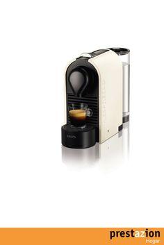 Compatible con Caf/é Molido y C/ápsulas Originales Nespresso wacaco Nanopresso NS Adapter Venta de Paquetes Cafetera Espresso Port/átil Cafetera de Viaje Manual M/áquina de Caf/é Port/átil para Acampar