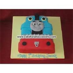 Cake T112  Toddlers Birthday Cakes picture 29886