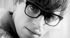 Addicted to Eddie: IFTA Award nominations - Happy Birthday Jamie Dornan!