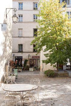 Paris Photography for Sale Photography For Sale, Paris Photography, Saint Paul Paris, Monuments, Architecture Courtyard, Big Camera, Paris Flea Markets, Paris Summer, Chicago River