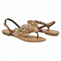 LOVE THESE!  ZIGI SOHO  Women's Fairy at Famous Footwear http://www.jcoleshoes.com/zigi-fairy-multi.html