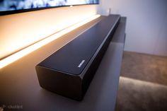 Samsung HW-K95 soundbar-2