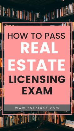 Real Estate Test, Real Estate Business Plan, Real Estate Jobs, Real Estate License, Real Estate Investor, Real Estate Marketing, Real Estate Training, Wholesale Real Estate, Getting Into Real Estate