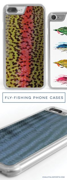 Surprise that difficult to shop for fly fisher with a gift they'll be sure to love!