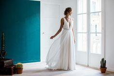 Robe 1_1bis_Carnets-de-mariage-Capsule2016_Yann-Audic_Lifestories-Wedding