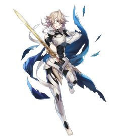 Full_Injured_Corrin_(M).png (PNG Image, 1684 × 1920 pixels) - Scaled (48%)