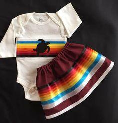 Native American Clothing, Native American Fashion, Fancy Shawl Regalia, Jingle Dress, Native Wears, Ribbon Skirts, Baby Sewing Projects, Skirt Patterns Sewing, Ribbon Work