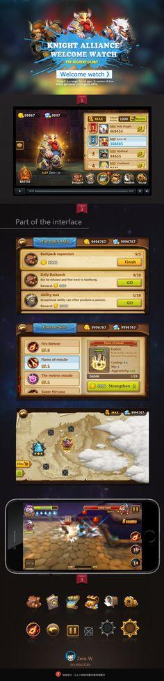 查看《Jack ui培训班同学作品(35p)Game UI、Interface、icon、界面、图标、设计》原图,原图尺寸:1410x5848