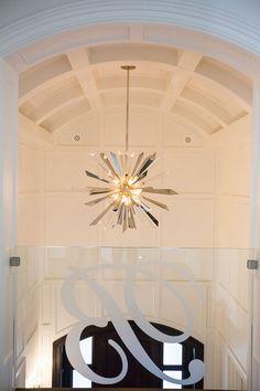 Instagram: @directinteriorsfurniture Interior Stylist, Interior Design, Ontario, Chandelier, Ceiling Lights, Interiors, Instagram, Home Decor, Nest Design