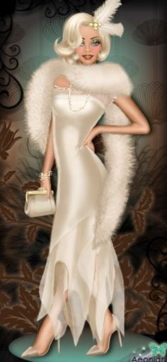 Congratulations to today's Doll of the Day, mannequin! This #outfit looks so…