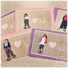 Mother's Day Card Idea for Kindergarten fathers day gifts from kids photo ideas Five for Friday: May 5 Mothers Day Crafts For Kids, Fathers Day Crafts, Mothers Day Cards, Mother Day Gifts, Mothers Day Ideas, Mothers Day Gifts Toddlers, Grandparents Day Crafts, Dad Crafts, Mothers Day Decor
