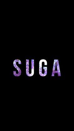 Yoongi Suga my soulmate gummy smile deserves t