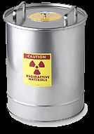 Industries in which lead lined products used  Read more  http://www.authorstream.com/Presentation/mediray2012-1988424-industries-lead-lined-products-used/  Radiation shielding used to protect people and the environment from harmful effects of radiation.call at 877-898-3003 / 914-979-2740 or fax at 914-337-4620. You can send e-mails at sales@mediray.com. Visit http://www.mediray.com/ for more information.