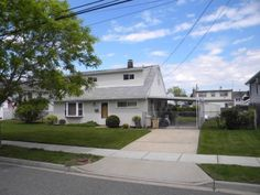 Charming Expanded Cape for Sale in Massapequa