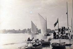 wherrys 1920s