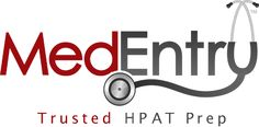 MedEntry gets more students into medicine each year than all other HPAT preparation courses combined. Find out why MedEntry is number 1 for HPAT preparation. Prepping, Coaching, Medicine, Student, Mood, This Or That Questions, Australia, Training, Medical