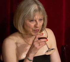 From breaking news and entertainment to sports and politics, get the full story with all the live commentary. Theresa May, Husband, Shit Happens, Politics, Search, Twitter, Women, Fashion, Moda