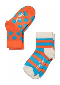 12 Best Socks - Boys images  3cbe5a2cc