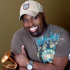 DJ Frankie Knuckles (1955-) - is credited with creating the soulful, energetic style of dance music known as house. The Godfather of House, as he is known, blended traditional soul music with percussive, danceable beats for club goers in Chicago in the late 1970s. By the 1980s and early 1990s, house music was an international phenomenon in dance clubs around the world, and on the international dance-music charts. Knuckles was internationally renown both as a live DJ and for his recordings.