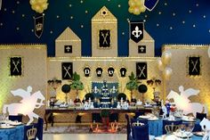 Prince Birthday Party, Birthday Parties, Holidays And Events, Best Part Of Me, Bridal Shower, Invitations, Inspiration, Sites, Lucca