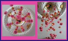 how_to_make_paper_roses_step_by_step