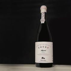 Niepoort Coche 2014 el blanco más exclusivo de Dirk Niepoort #vinodeldía by vilaviniteca
