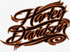 Harley Davidson News Harley Davidson Logo, Harley Davidson Stickers, Harley Davidson Kunst, Harley Davidson Tattoos, Harley Davidson Pictures, Harley Davidson Wallpaper, Harley Davidson Motorcycles, Motorcycle Decals, Motorcycle Logo