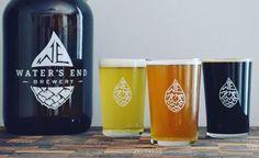 Refreshing New Breweries Opening In Virginia In 2016